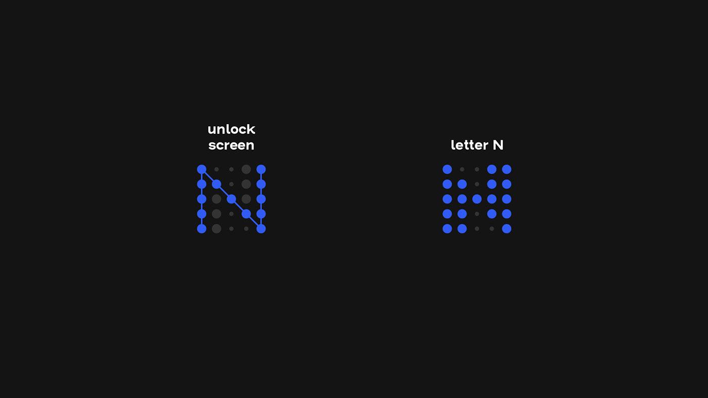 analytics brand business identidade visual intelligence logo marca