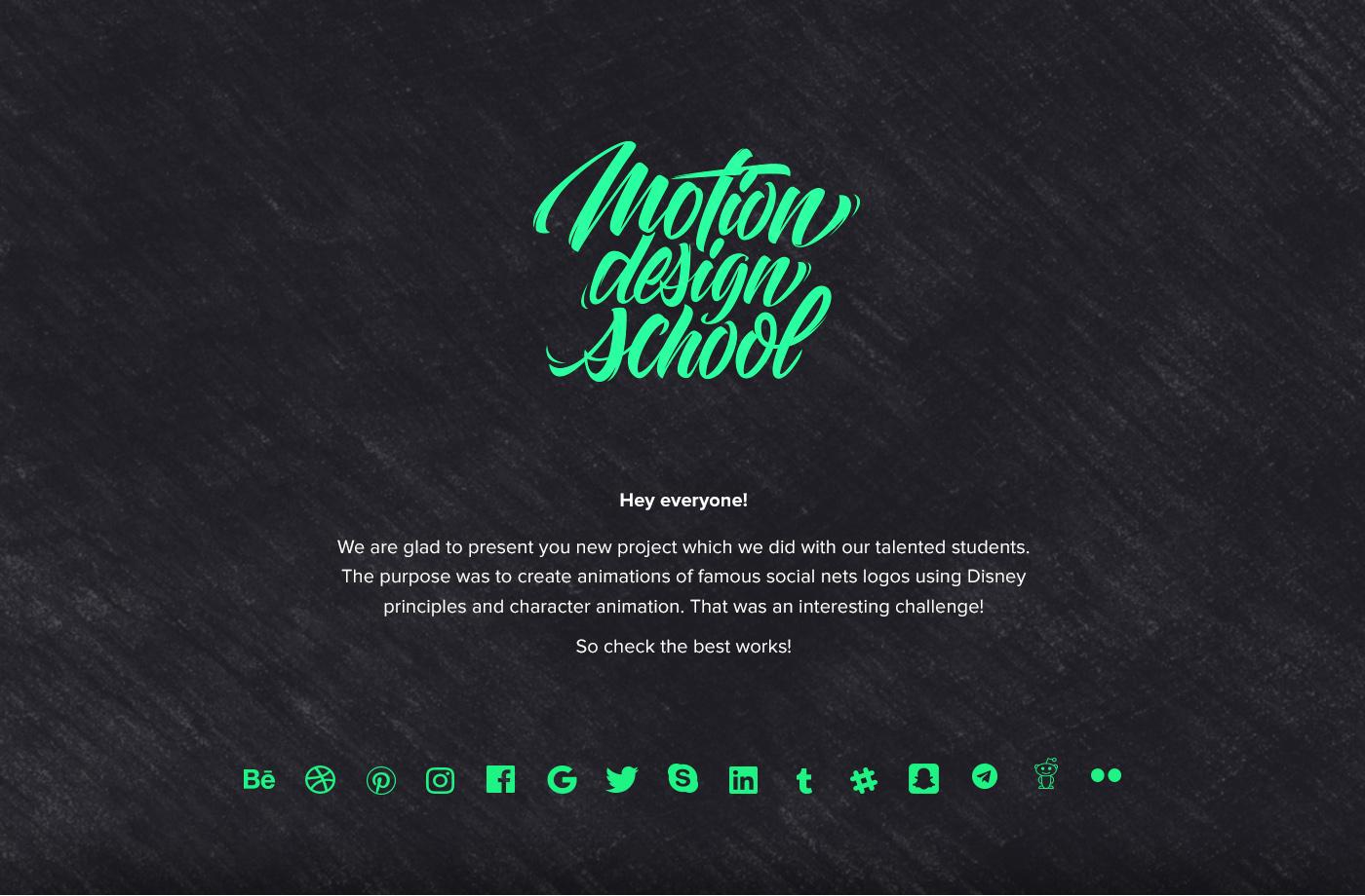 logo,animation ,intro,motion design,motion design school,free,Character,logofolio,logoset,motion