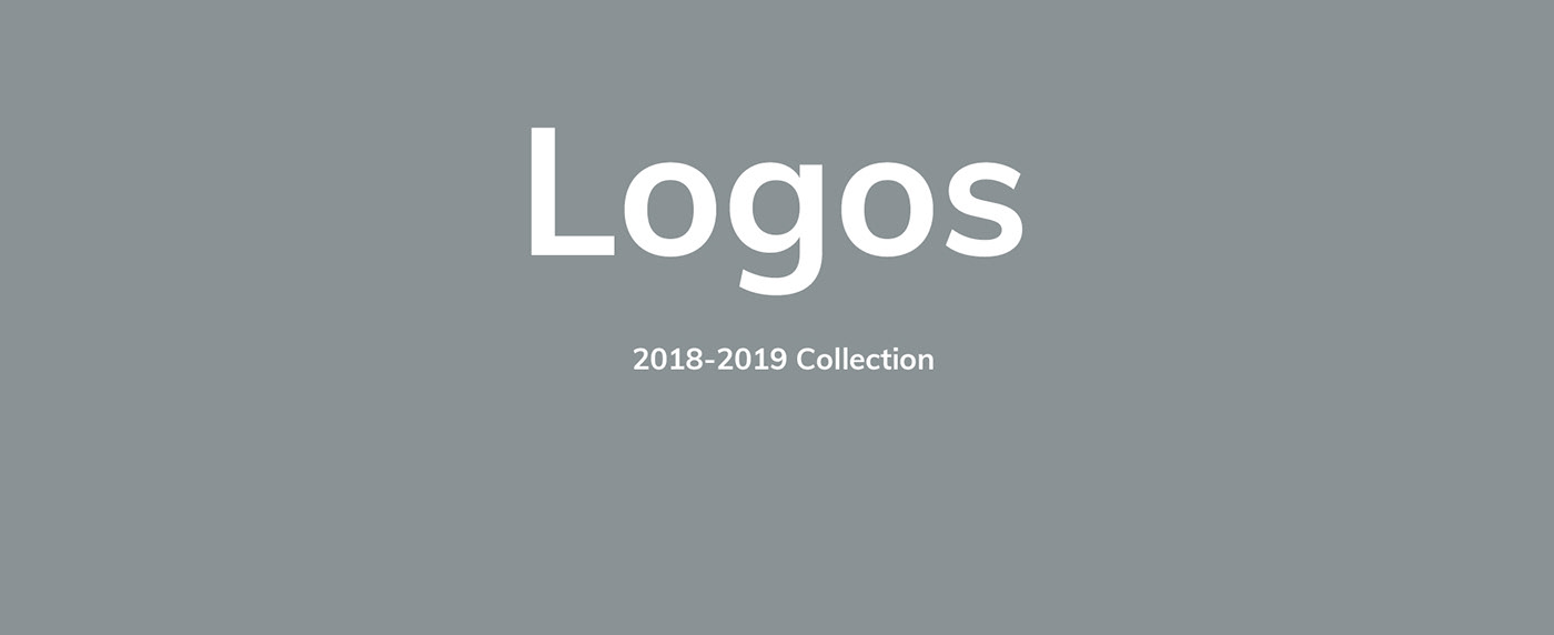 brand,Collection,folio,logo,logomark,logos,Logotype,mark,portfolio,sign