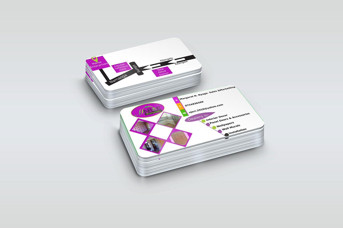 graphic design  branding  business card inspiration Design Inspiration corporate branding