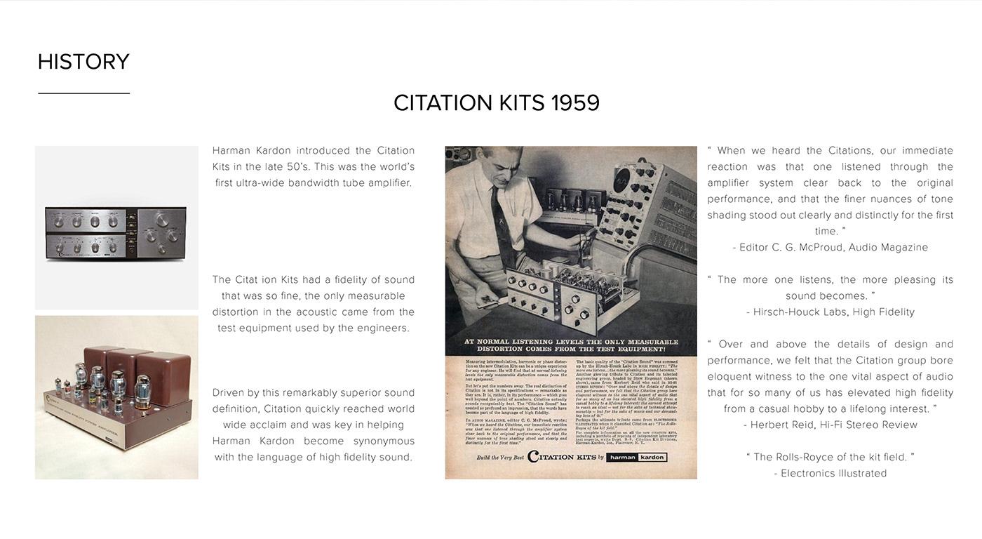 Image may contain: newspaper and screenshot