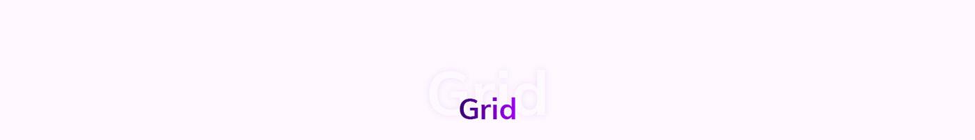 landing page lending Web сайт Webdesign UX UI webinar Mockup photoshop mobile