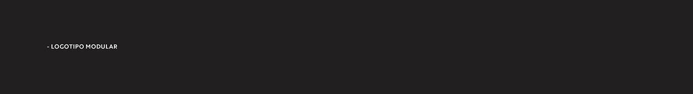Tlatelolco rebranding museum mexico ccut museum identity museum logo