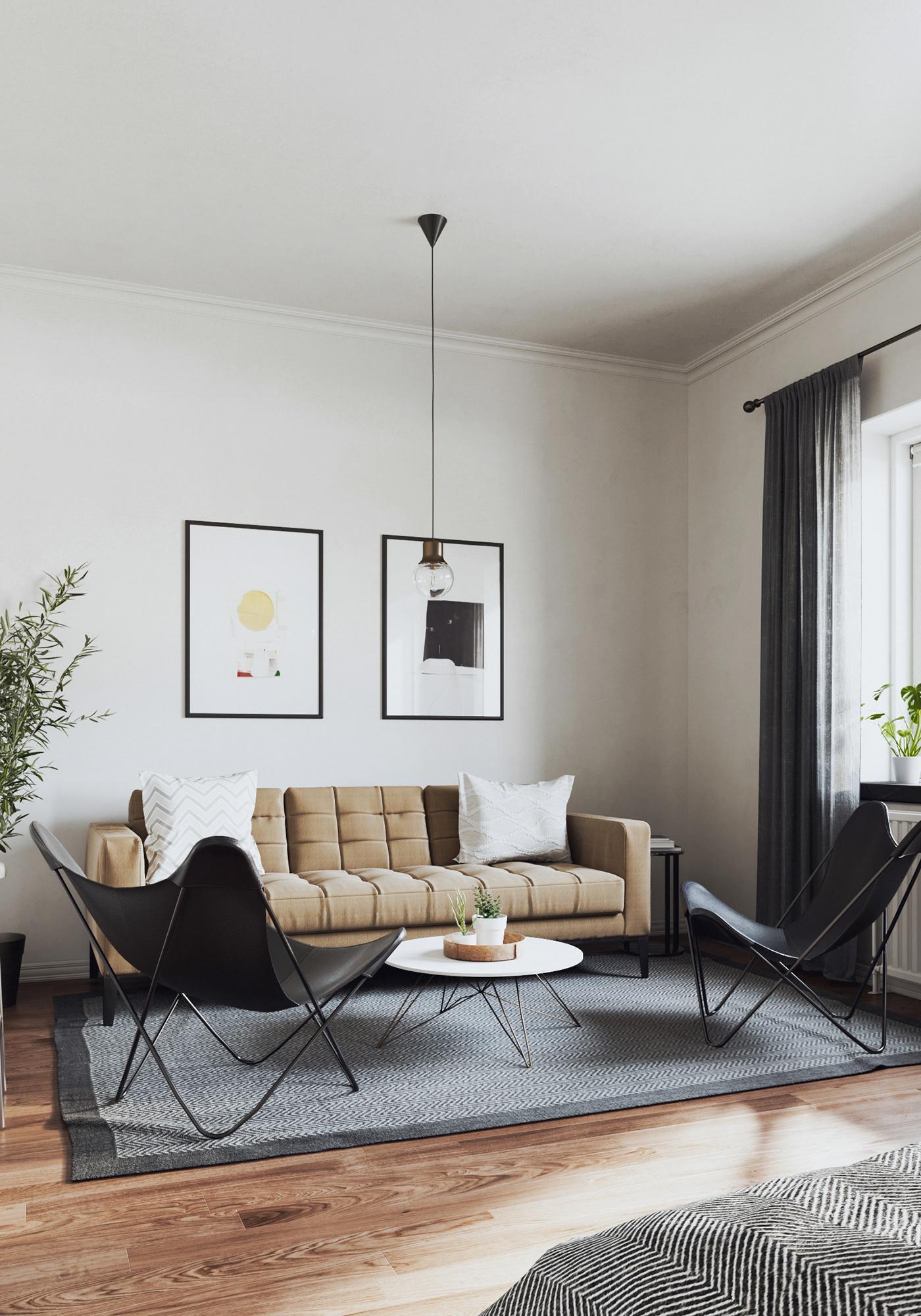 arquitectura Diseño de Interiores Fotografia diseño gráfico ilustracion
