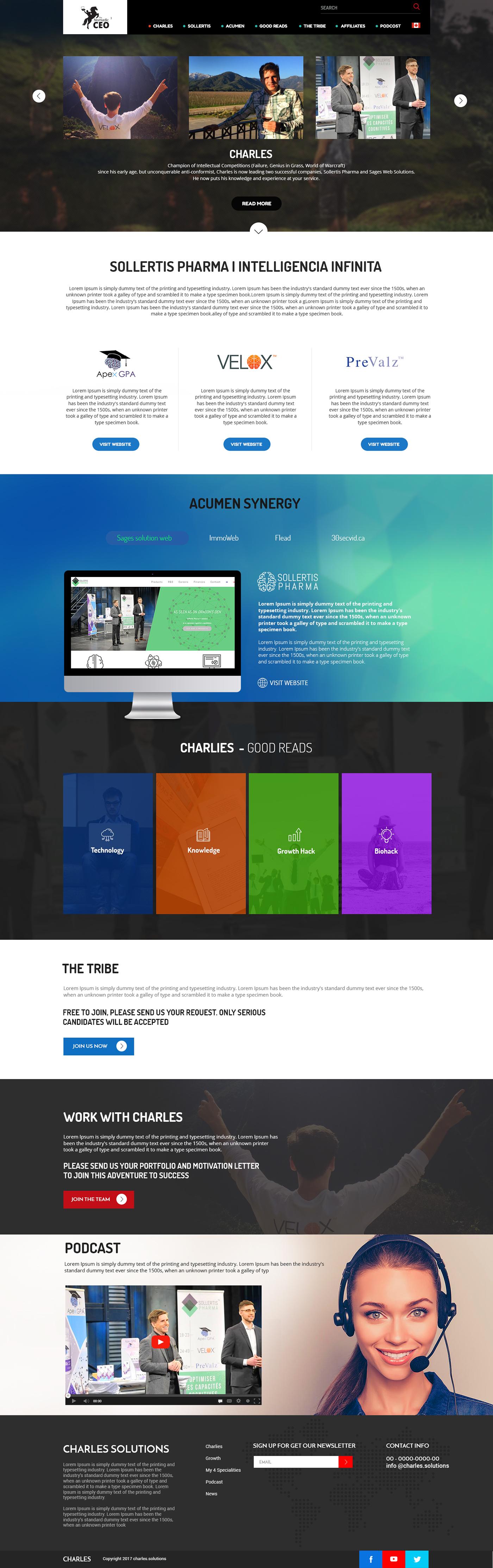 Website Design ui design Web designer graphic design  Responsive Design Interection Design  Layout Design latest design Latest Trends dubai website