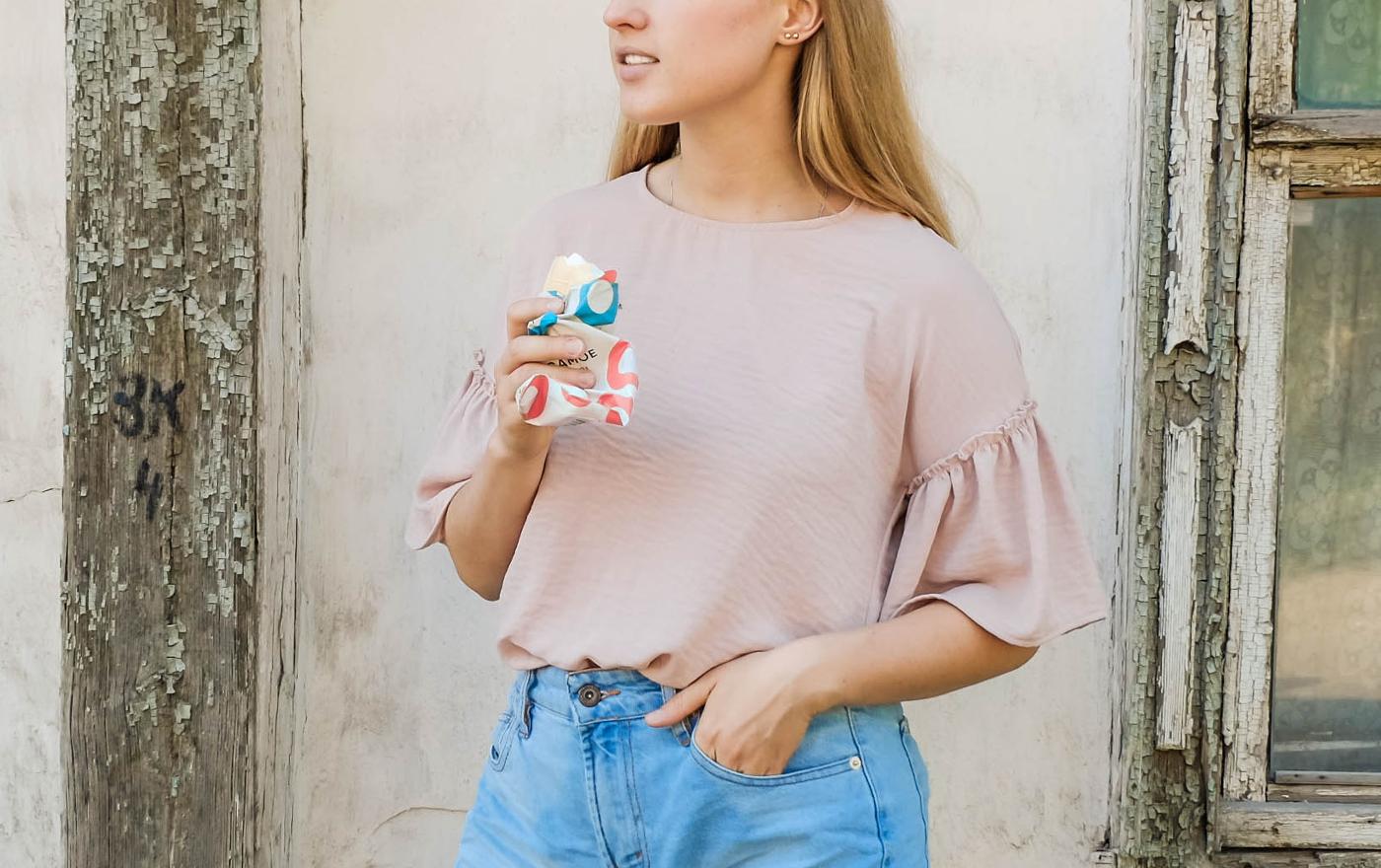 ice-cream,branding ,package,identity