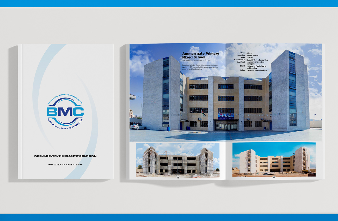 architicture architicture photography constructions photography magazine panorama Panorama photography Photography  publication