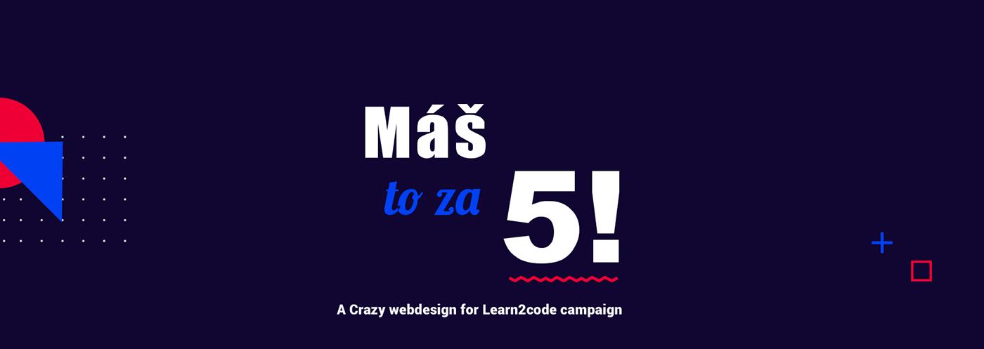 crazy shapes campaign teacher onlinecourses Education
