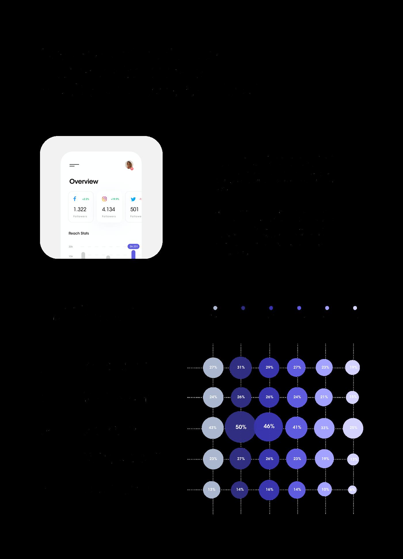Image may contain: screenshot, computer and indoor