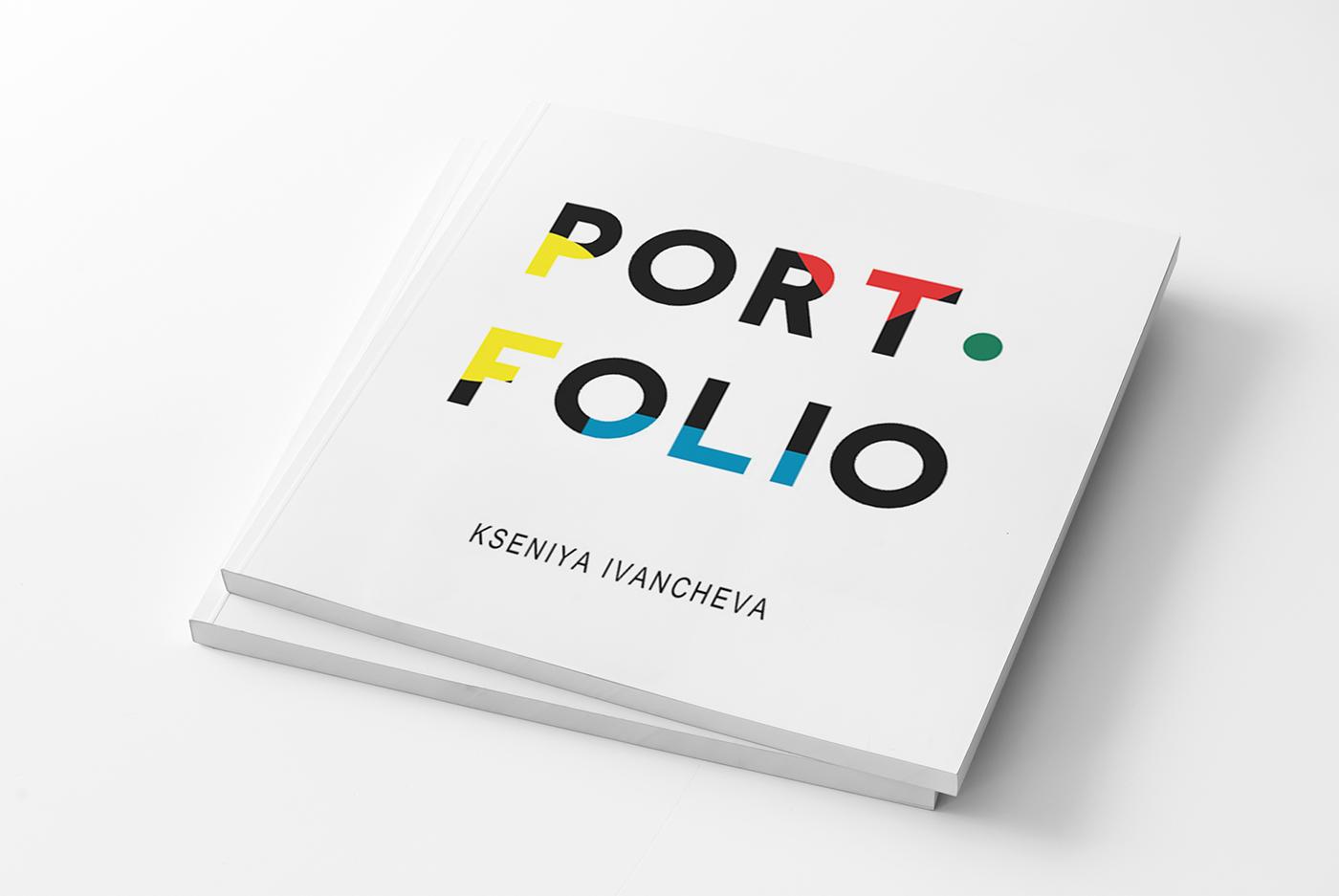 Port Folie - www.lh-foto.dk