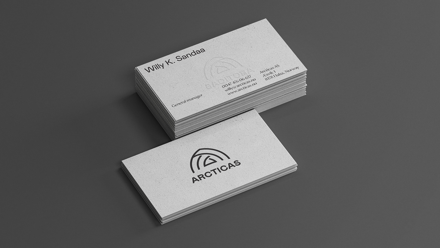 brand identity branding  graphic design  logo Photography  Sustainable typography   packaging design sustainable packaging