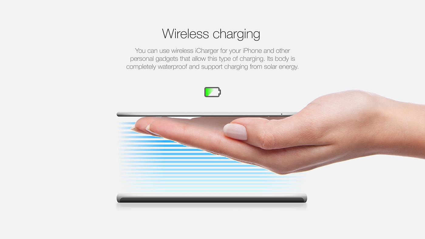 apple iphone essence art future Gadget Technology smartphone