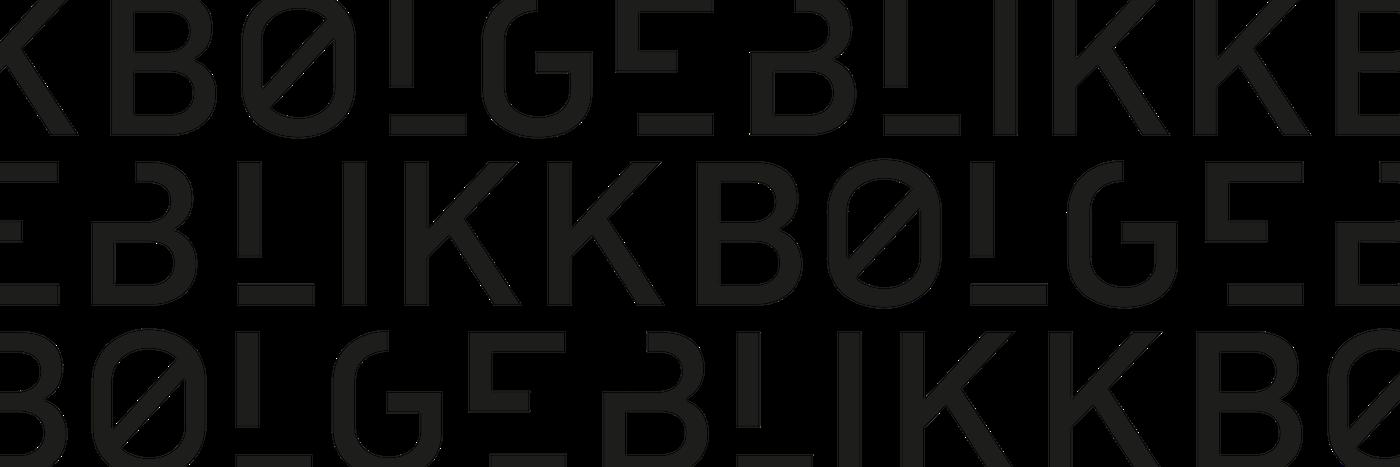bolgeblikk-visual-identity-tank-design-06