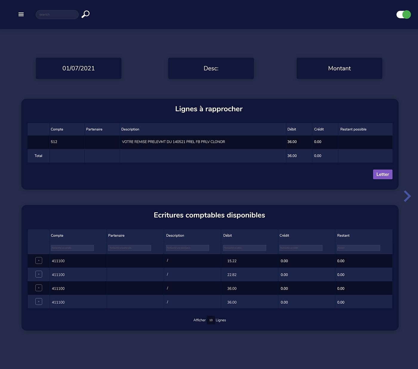 adobexd application dashboard design dev graphic UI/UXdesign ux vuejs Web