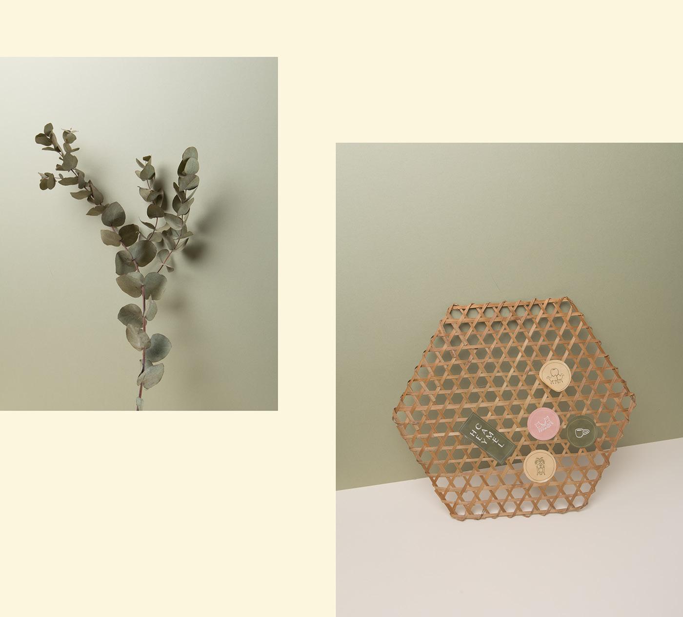 @ceramic @craft @japan @morocco @raw @refined @philosophy @symbol @impression vietnam