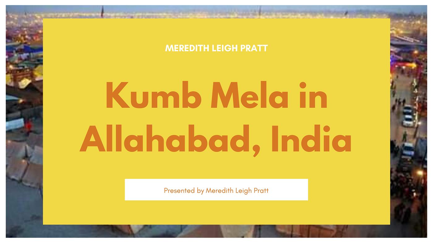 branding  Meredith Leigh Pratt Travel