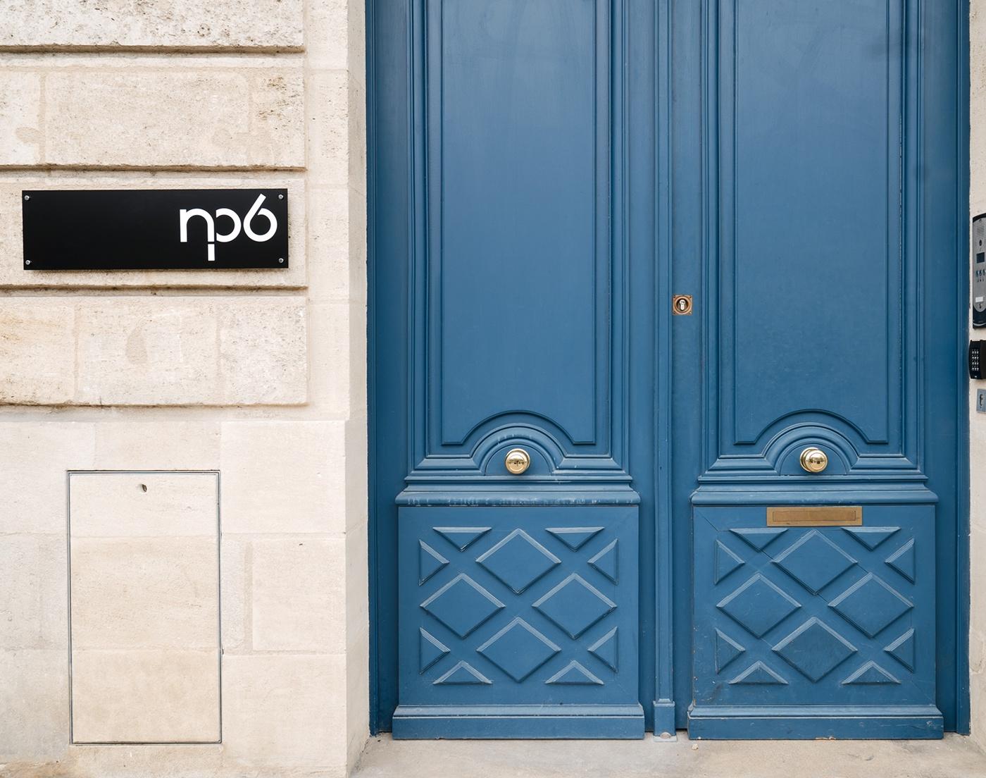 Technology digital marketing   Startup france Paris Bordeaux tech