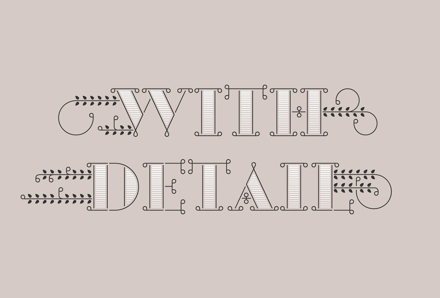 Braga Typeface font Dino dos Santos Pedro Leal DSType Display layers