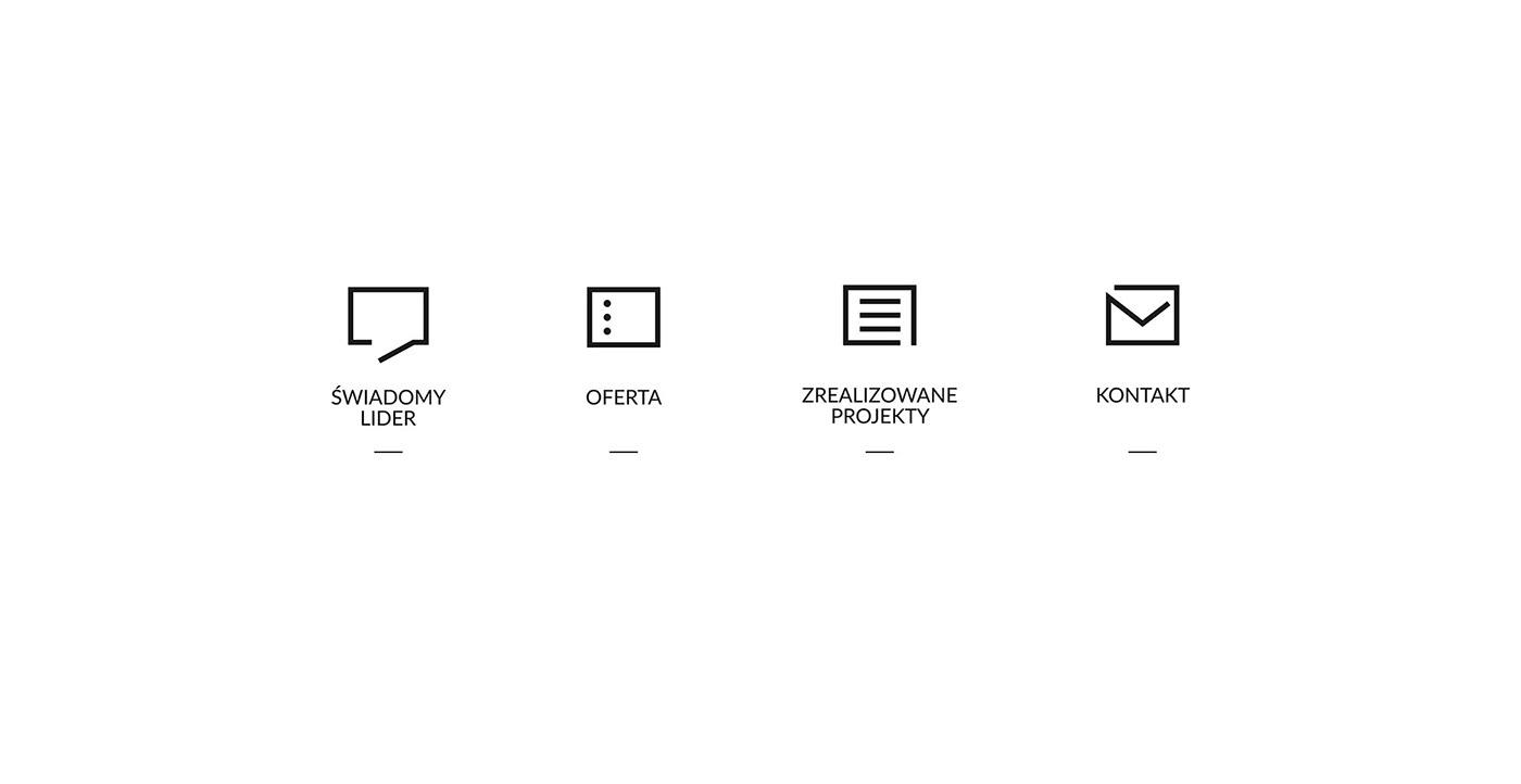 logo brand branding  business manager