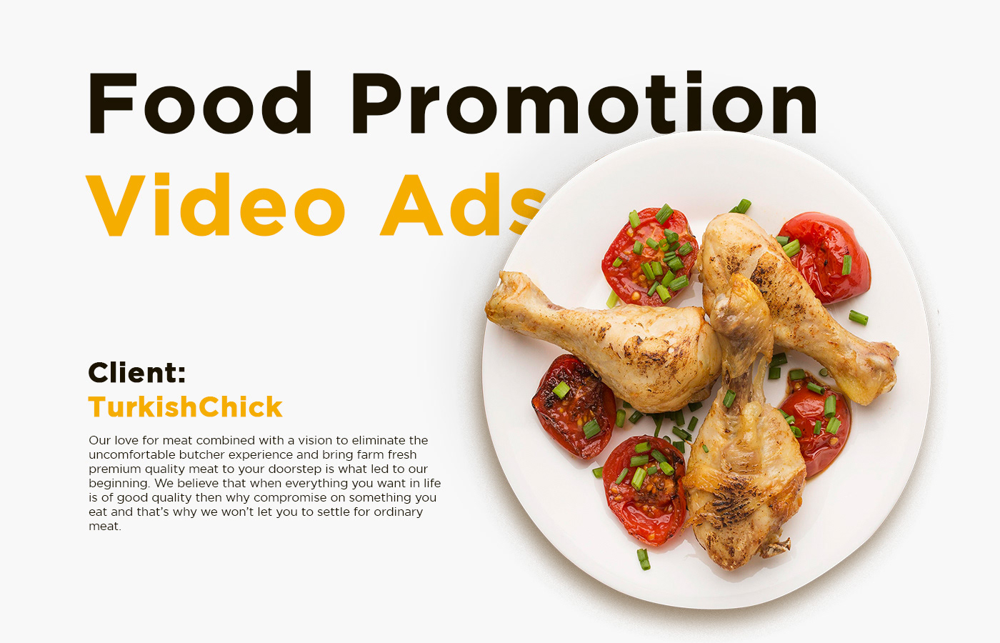 draphicon facebook food banners instagram meat ads new year 2021 Social Media Design Video Ads trending post Delhi