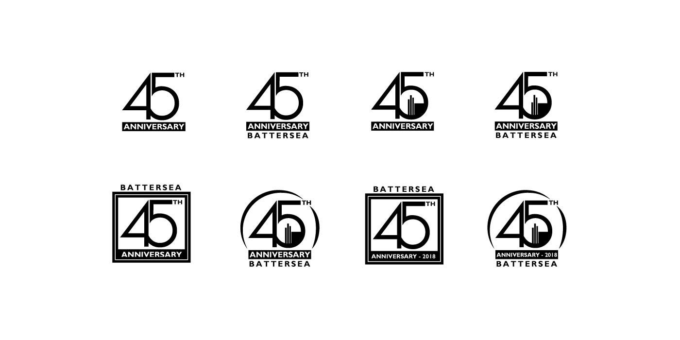 精細的31套海報排版設計欣賞