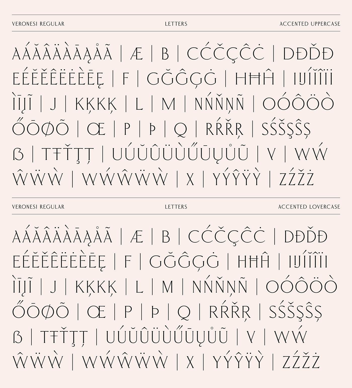 Book Layout fashion magazine font design lifestyle magazine logo logo9type Typeface architecture magazine