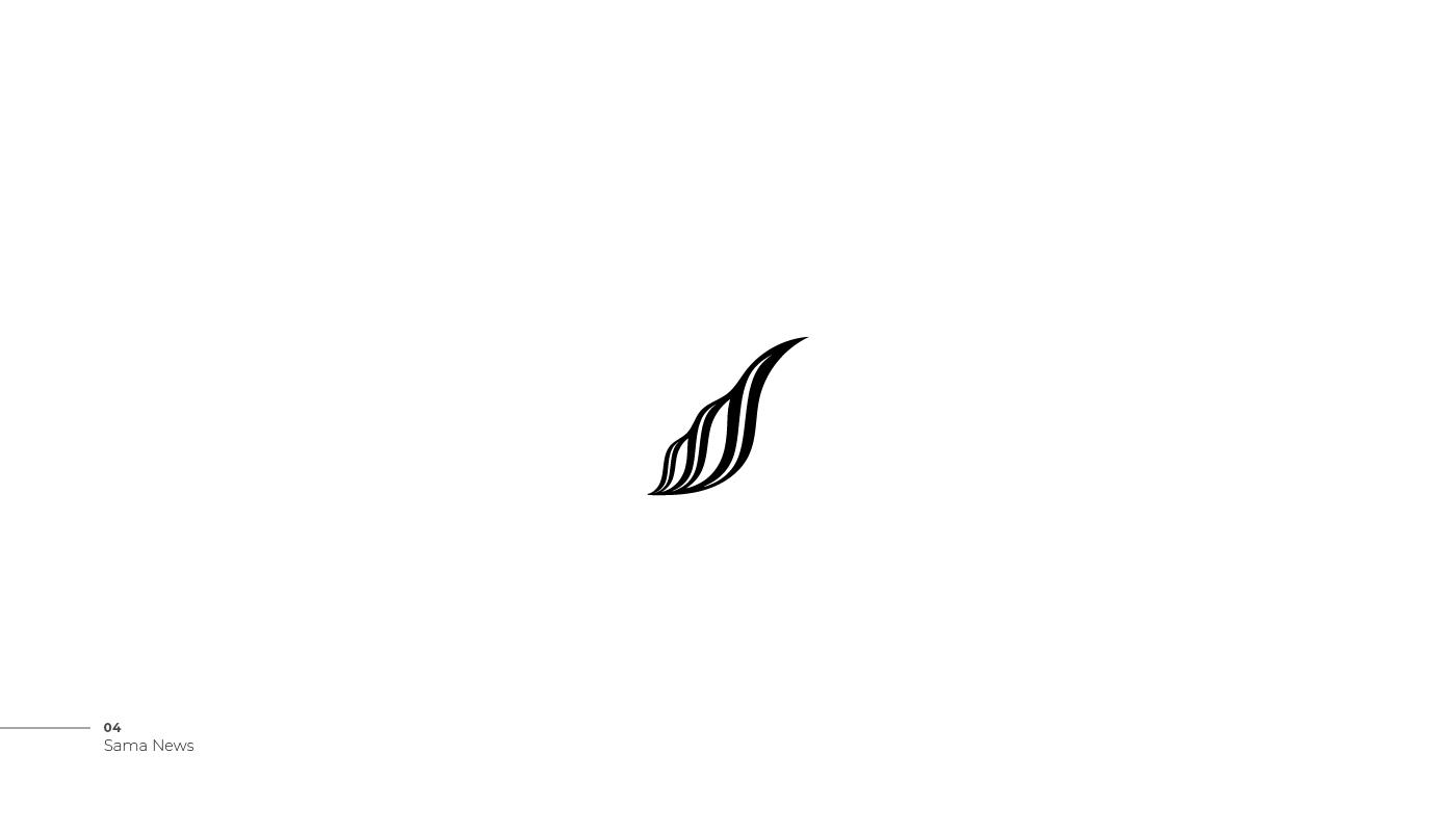 logofolio logos Logotype branding  Icon icons logo Logo Design Logotipo symbol