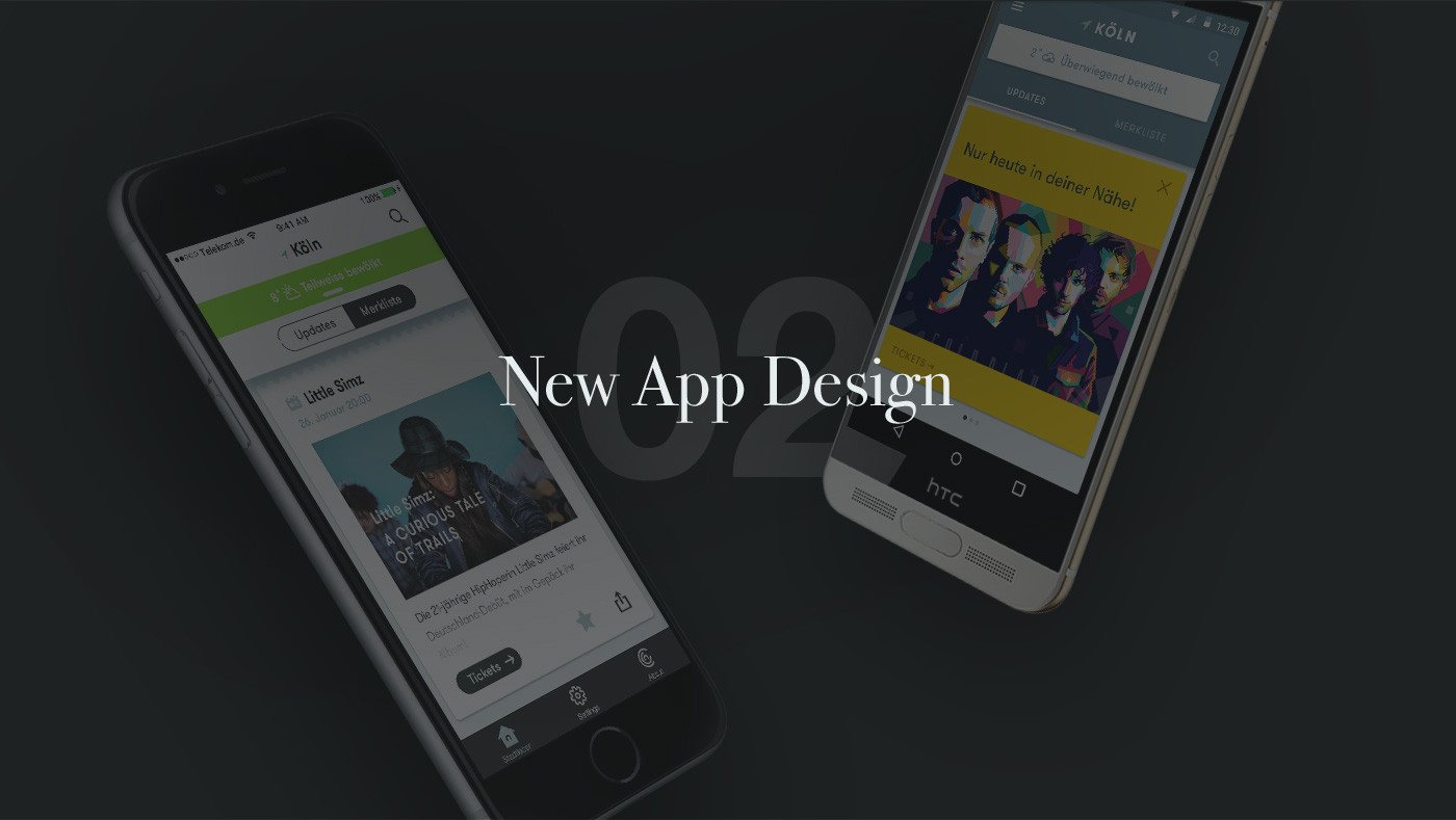 android iphone ios application Mobile Application UI ux google material design clear flat Interface user interface Icon icons