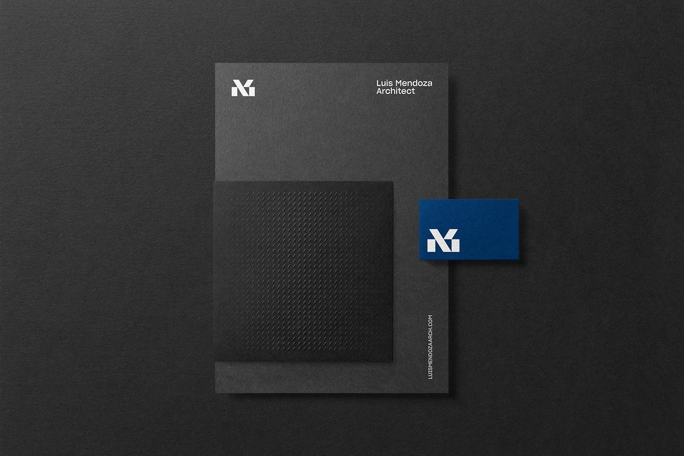 brandidentity branding  editorial editorialdesign graphicdesign logo logomark Logotype print printcollateral