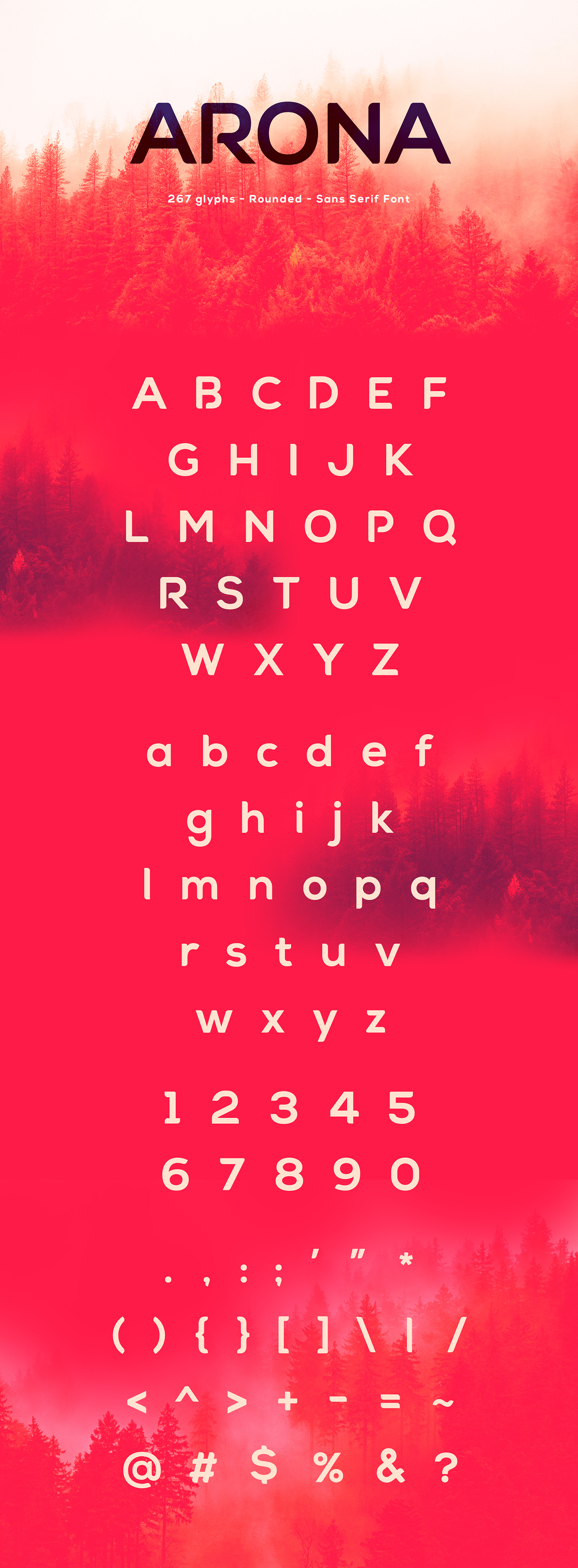 Typeface typo typography   free font sans serif serif bold rounded lettering