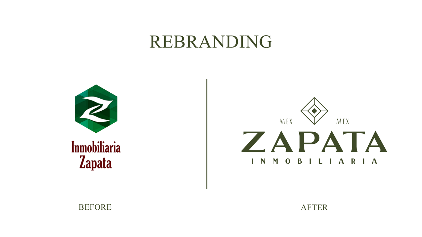 brand branding  design BrandStudio Celebranding creative disruptive marketing   NewConcept Photography