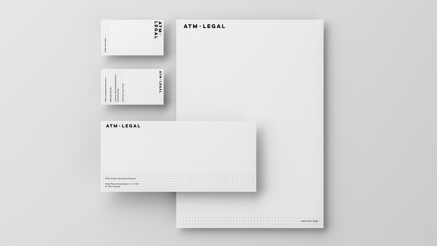 Image may contain: businesscard, print and minimalist