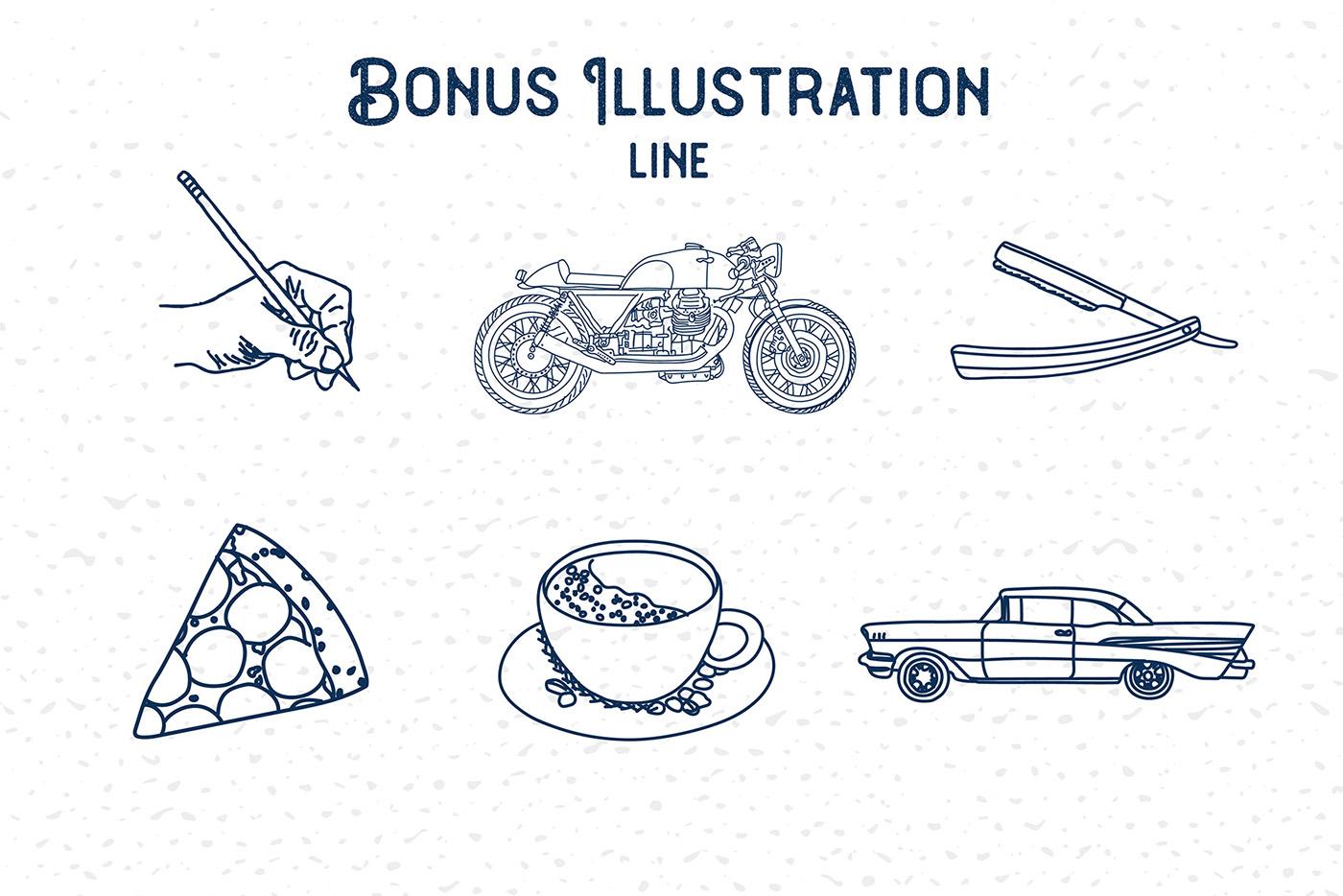 Free font free fonts font font download Script Font vintage design typography   Calligraphy   download