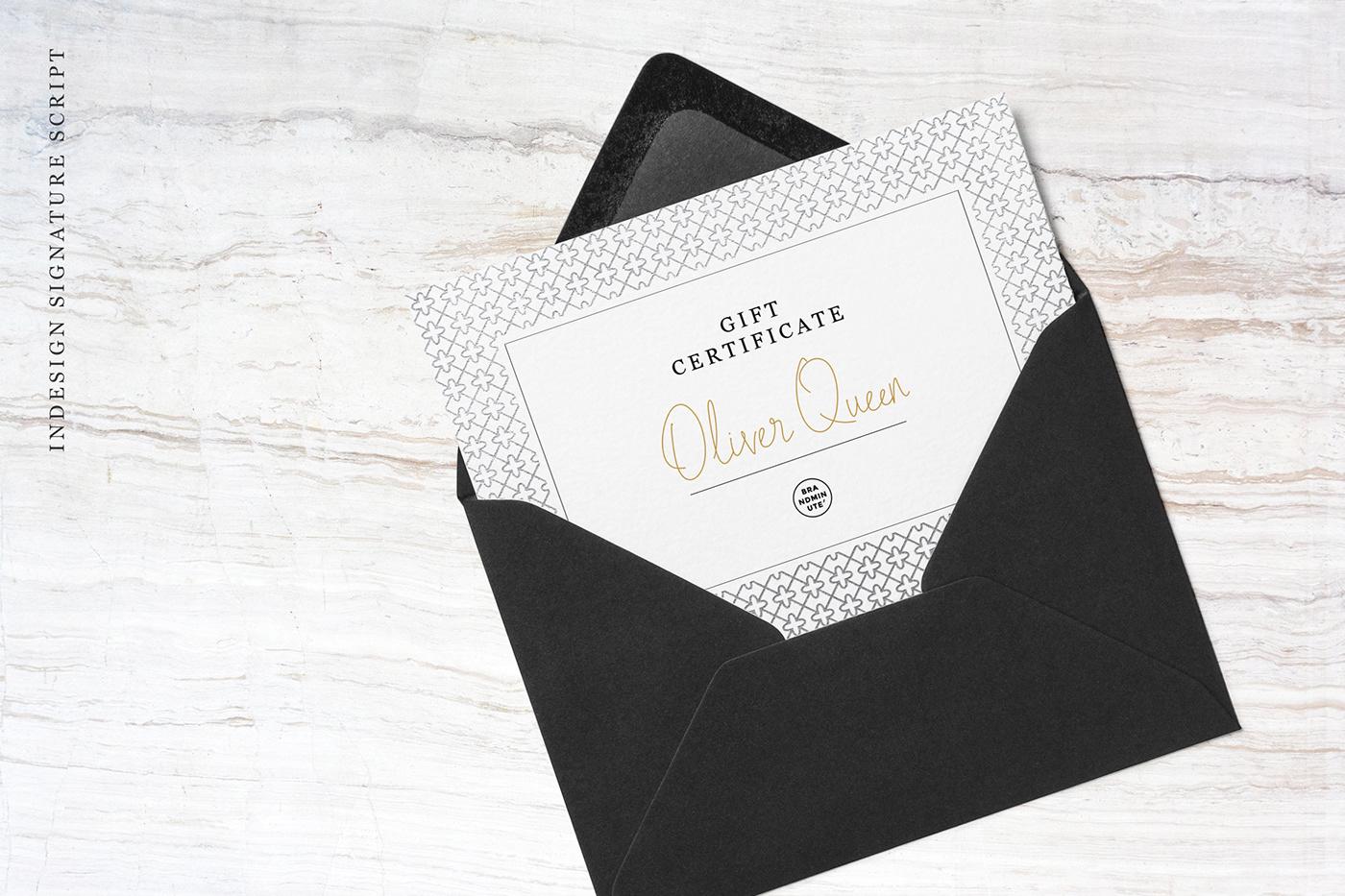 signature Script font lettering handwriting freebie free download wedding Invitation Photography