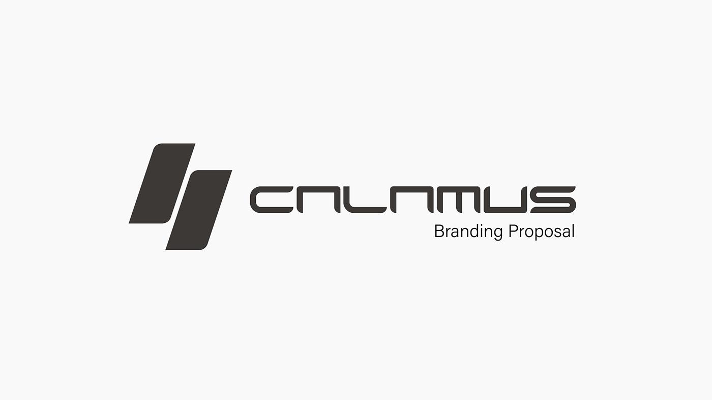 branding  graphic design  Identity Design