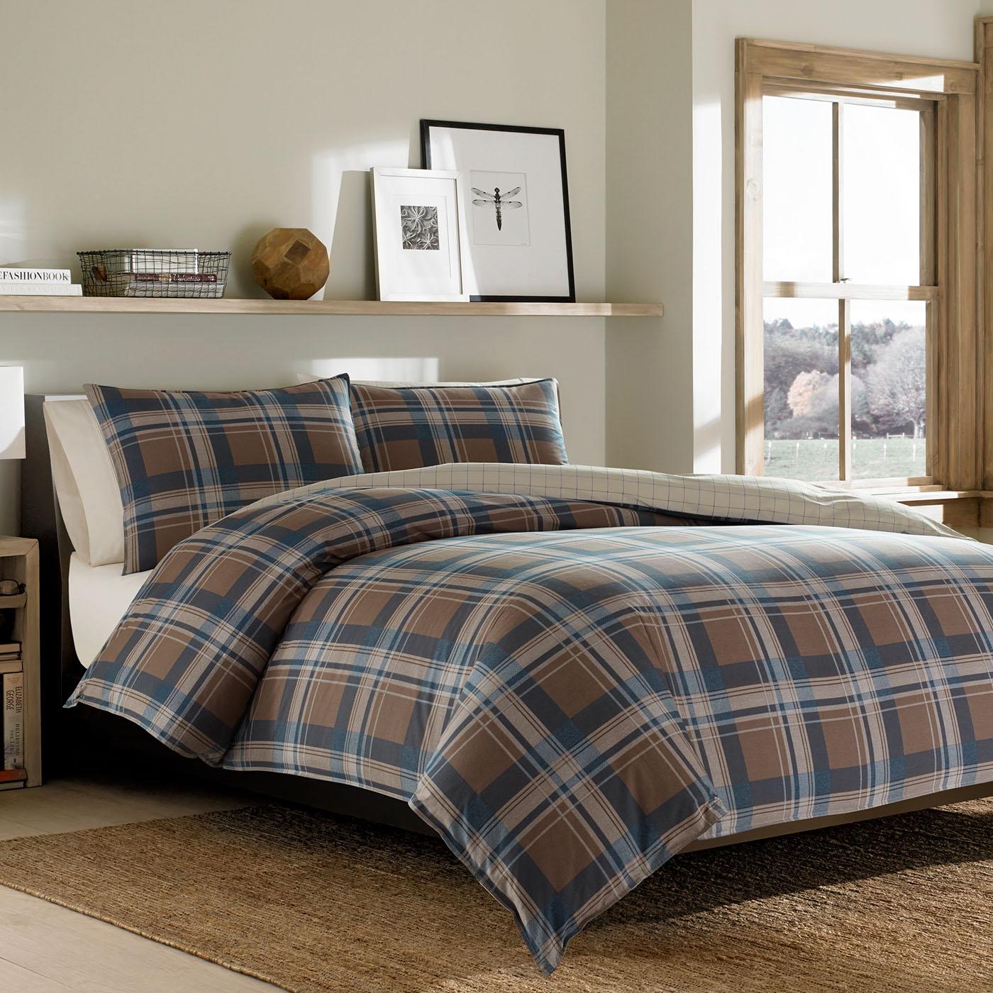 piece kids crib comforter best reviews down set toddler bauer features enchanted hollow top goose eddie bedding comforters bed
