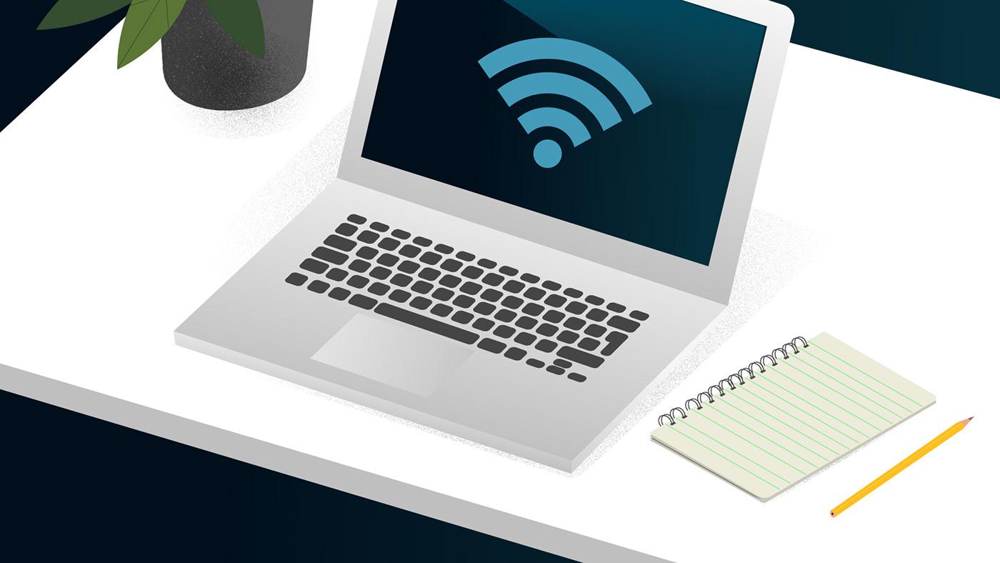 Image may contain: laptop, computer and computer keyboard