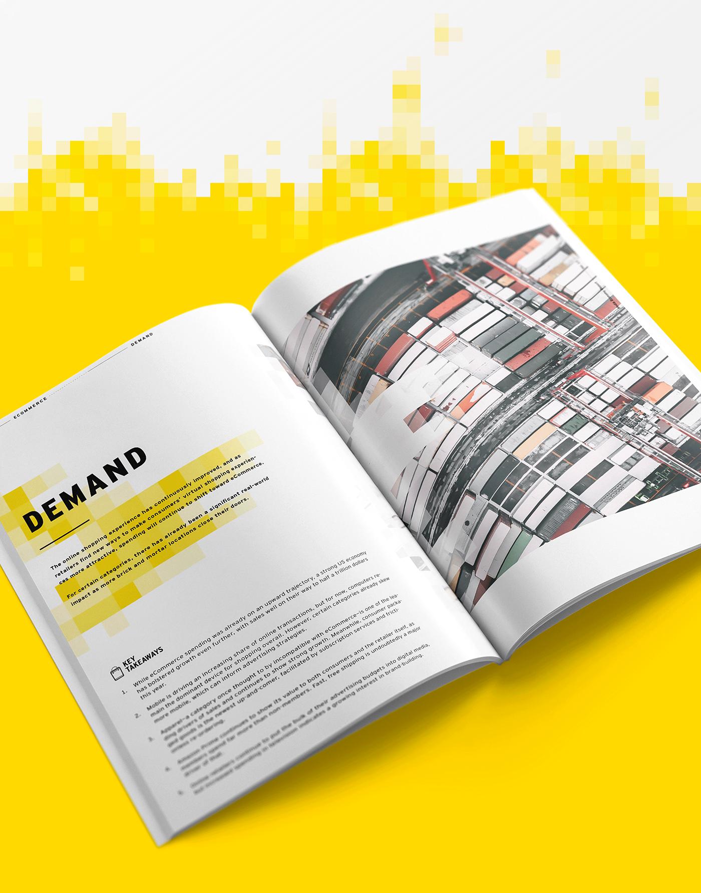 graphic design  ILLUSTRATION  information architecture  information design infographics dataviz data visualization magazine editorial design  AnnualReport