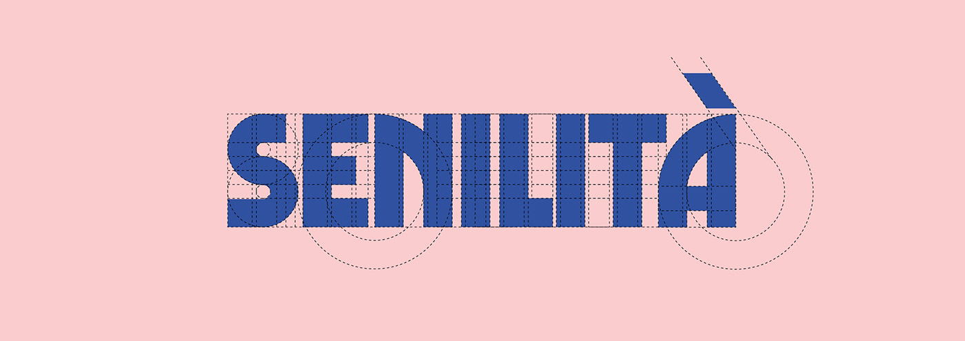 art deco film noir free Free font free fonts freebies mid century Retro type vintage