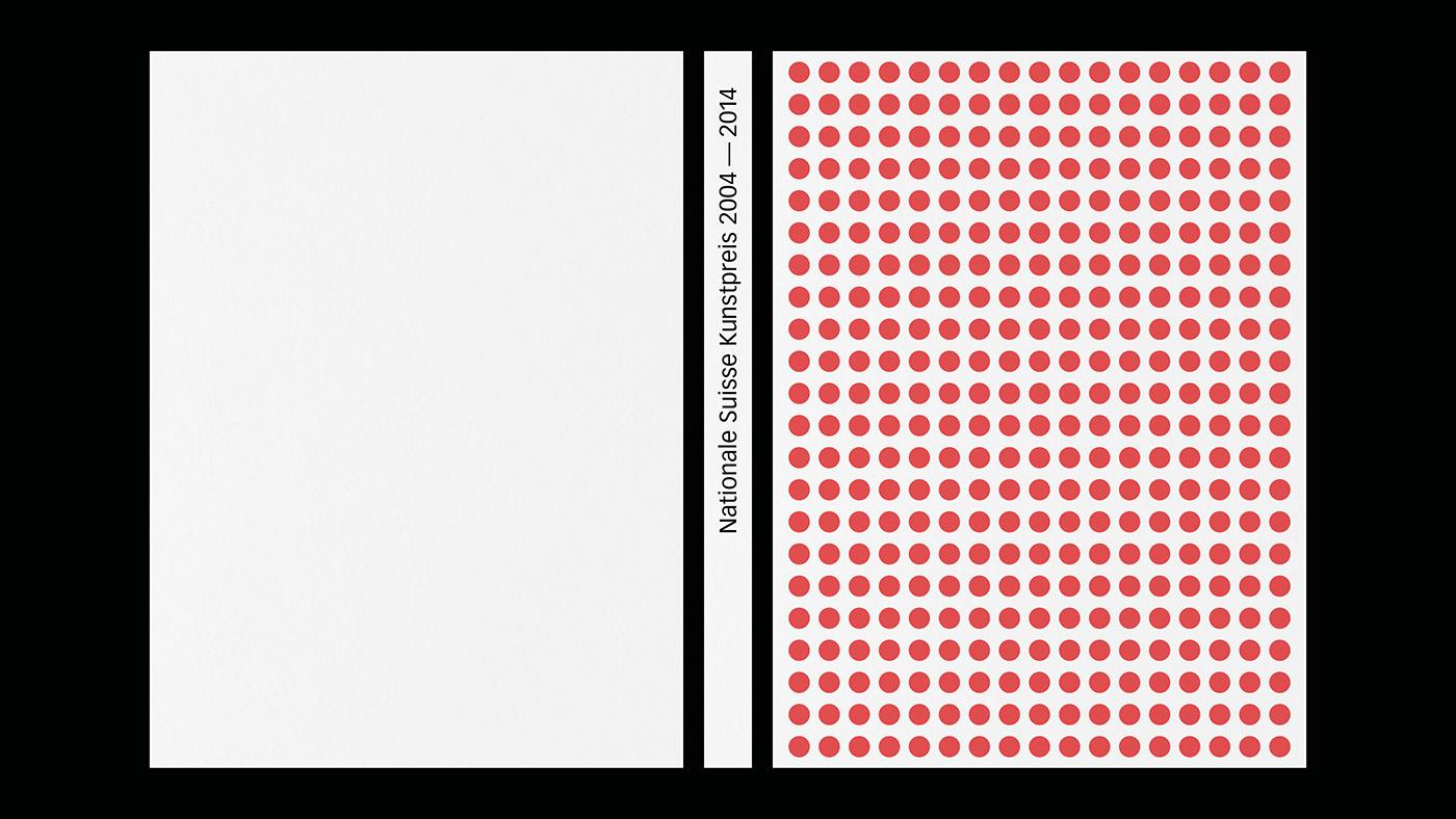 ArtDirection book Bookdesign CreativeDirection design editorial editorialdesign graphigdesign SwissDesign typography