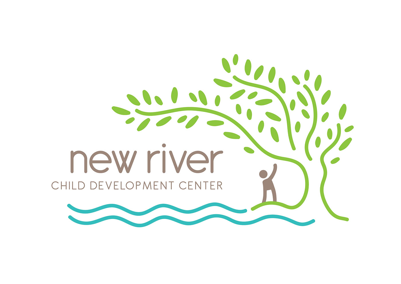 Logo designer schooling