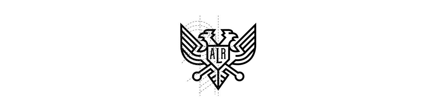 marcenaria,branding ,marca,Albania,woodwork,instagram,post,Redes Sociais,social media,ux/ui