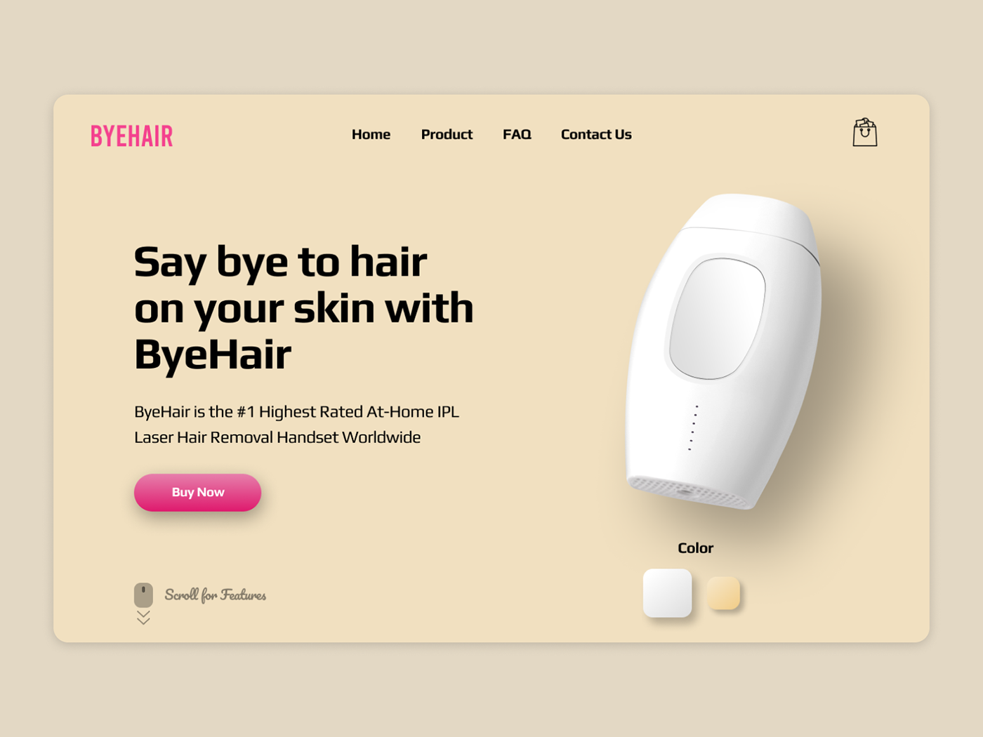Ecommerce,Web Design ,ux,UI,Shopify,store,user interface,Eye candy,inspiration,shopify inspiration
