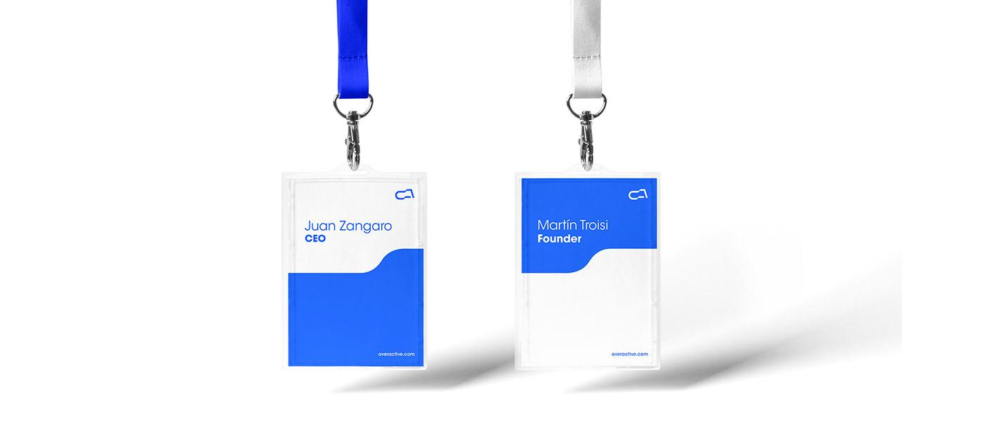 brand logo identity brand identity logofolio IT social media Web Design  graphic design