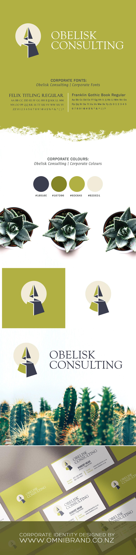 brand identity Corporate Identity brand Logo Design Corporate Logo