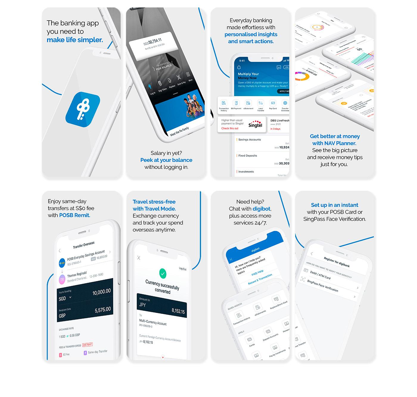app intro app promo Introduction Video