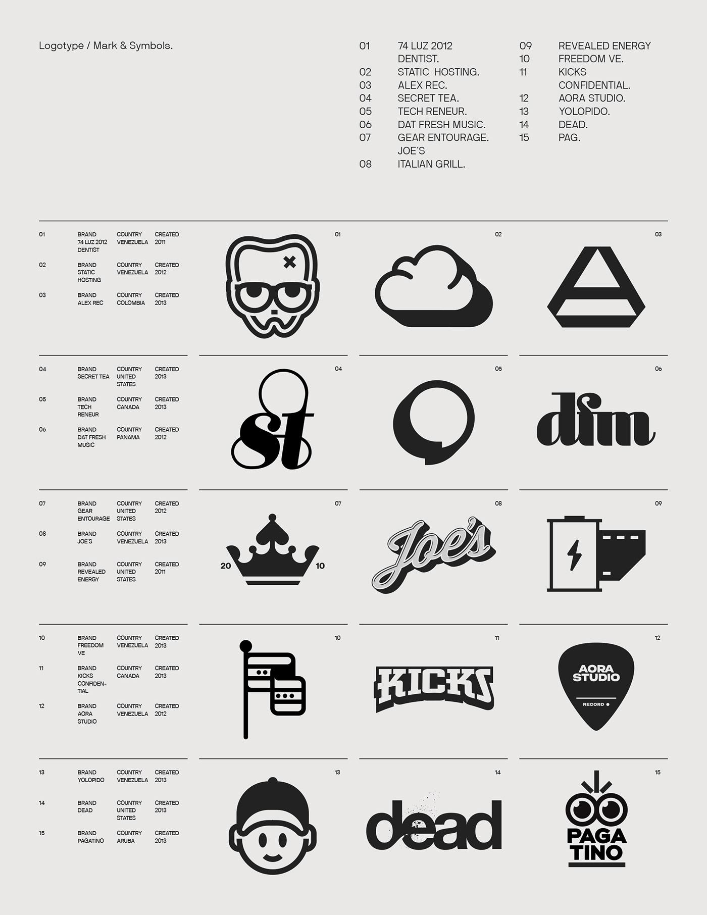 Logotype,logo,TYPOS,images,illustrations,winsvegas,logos,tipografia,maracaibo,venezuela,latinoamerica
