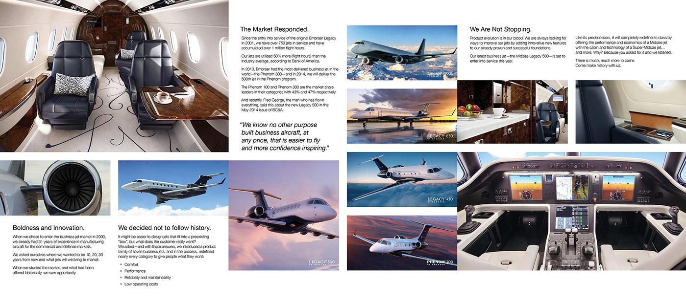 Embraer,Legacy 500,luxury
