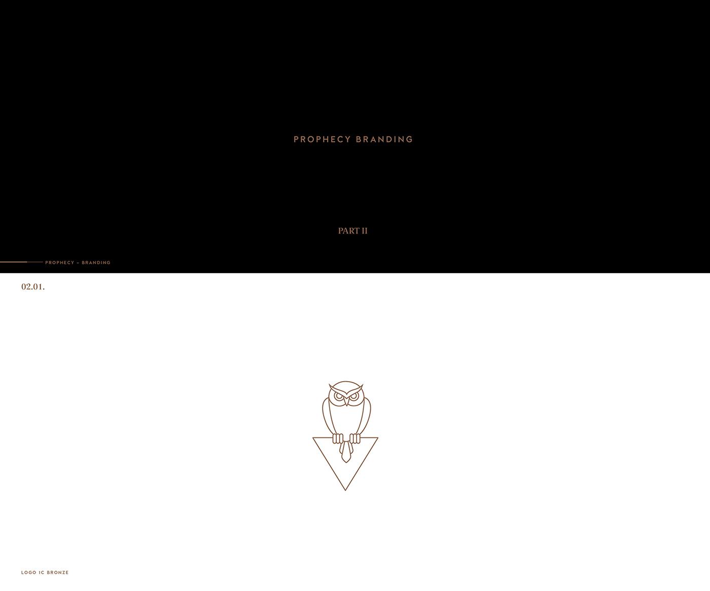 electronica vinyl music Label istanbul Turkey minimal black bronze