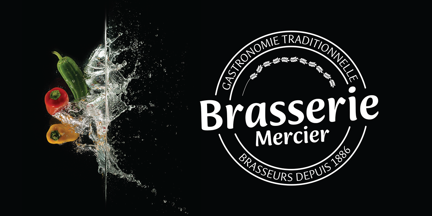 Packaging branding  typograpy font graphic design  sudtipos Xavier Dupré lettering